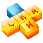 Crosswords and Keywords Puzzles For Free 3.49 (Mod Unlimited Money)