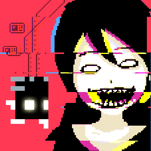 DERE EXE: Rebirth of Horror 8.6 (Mod Unlimited Money)