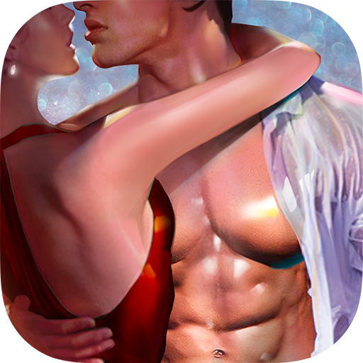 Desires: Choose Your Story  (Mod Unlimited Money) 1.1.5