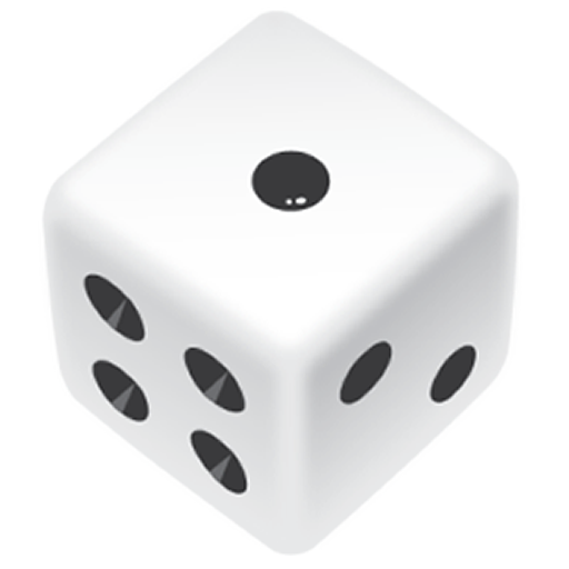 Dice Roll SNS  (Mod Unlimited Money)