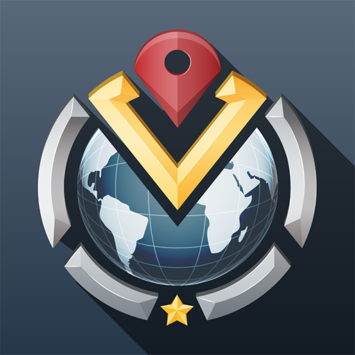 Domination: Earth  (Mod Unlimited Money) 2.7.11