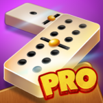 Dominoes Pro | Play Offline or Online With Friends 8.17  (Mod Unlimited Money)