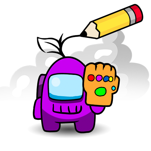 Draw Missing Part: Brain Puzzle Game  (Mod Unlimited Money) 1.0.5.2