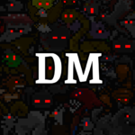 Dungeon Masters 1.9.6  (Mod Unlimited Money)