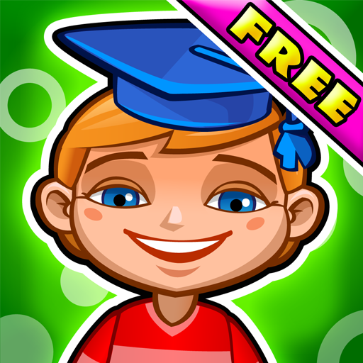 Educational games for kids 1.0 (Mod Unlimited Money)