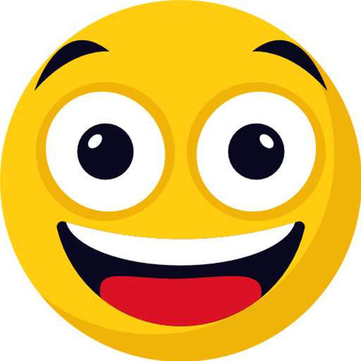 Emoji Connect Puzzle : Matching Game  (Mod Unlimited Money) 0.6.3