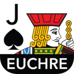 Euchre * 1.0.5 (MOD, Unlimited Tokens)