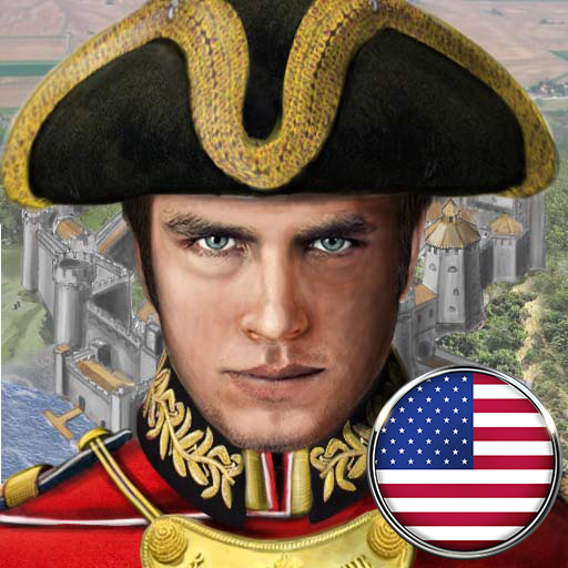 Europe 1784 – Military strategy  (Mod Unlimited Money) 1.0.28