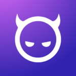 Evil Apples: You Against Humanity! 5.0.27  (Mod Unlimited Money)