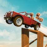 Extreme Car Sports 1.10 (Mod Unlimited Money)