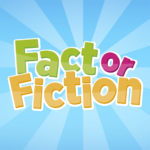 Fact Or Fiction – Knowledge Quiz Game Free 1.42 (Mod Unlimited Money)