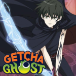 GETCHA GHOST-The Haunted House 2.0.50 (Mod Unlimited Money)