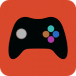 Games Hub – All in one Game Offline 1.9 (Mod Unlimited Money)