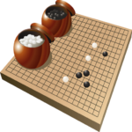 Go Game 2.3.5 (Mod Unlimited Money)