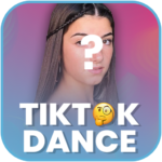 Guess the T1KT0K Dance by Using Emojis 2.0 (Mod Unlimited Money)