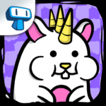 Hamster Evolution – Merge and Create Cute Mice! 1.0.3 (Mod Unlimited Money)