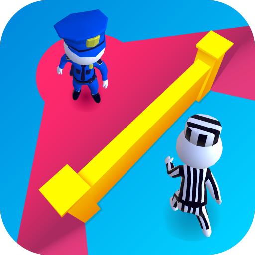 Hide-and-Seek.IO – Free io Game  (Mod Unlimited Money) 1.5.8