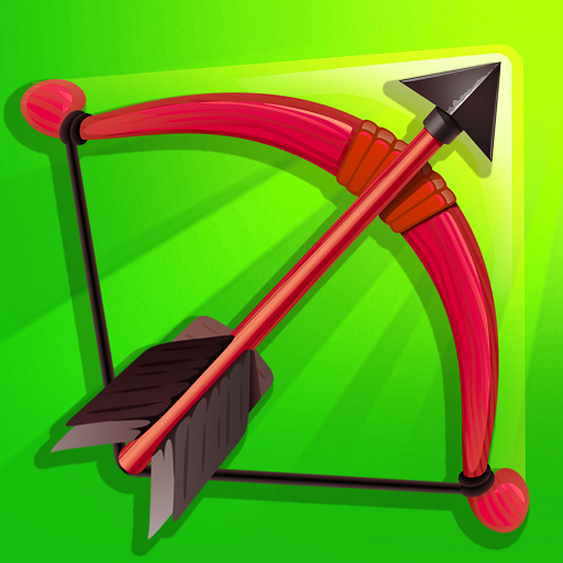 Hit And Run – Archer's adventure tales  (Mod Unlimited Money) 1.1.0
