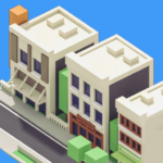 Idle City Builder 3D: Tycoon Game 1.0.23 (Mod Unlimited Subscription)