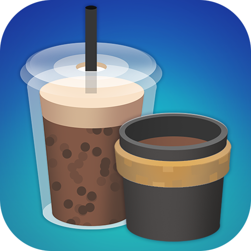 Idle Coffee Corp 2.2.1 (Mod Unlimited Money)