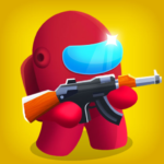 Imposter Fight 3D 1.0.3 (Mod Unlimited Money)