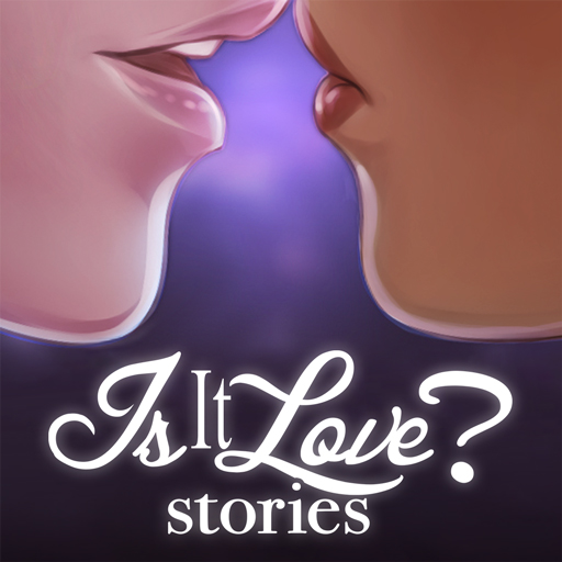 Is it Love? Stories – Interactive Love Story  (Mod Unlimited Money) 1.4.372