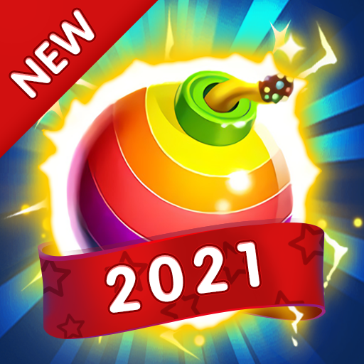 Jewels Star 2021- Free Puzzle Game  (Mod Unlimited Money) 1.0.6