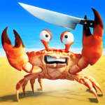 King of Crabs 1.13.2 (Mod Unlimited Offer)