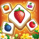 King of Tiles – Matching Game & Master Puzzle 1.1.9 (Mod Unlimited Money)