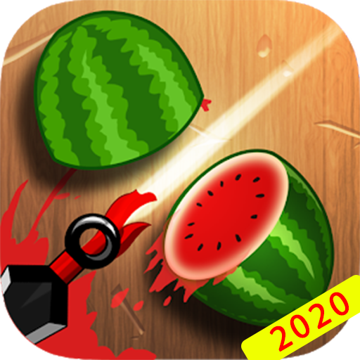 Knife Hit Master Throw the Knife & Hit the Target  (Mod Unlimited Money) 3.0.0
