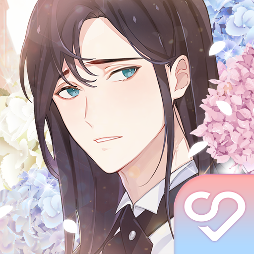 Lady and Maid-Visual Novel for Women 5.2 (Mod Unlimited Money)