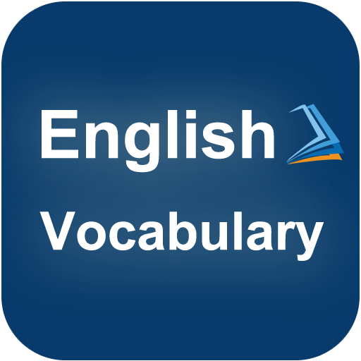 Learn English Vocabulary Game  (Mod Unlimited Money) 6.1.9