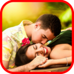 Love Stories: Interactive Chat Story Texting Games 3.2 (Mod Unlimited Money)