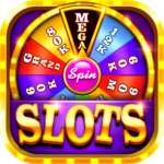 Lucky Jackpot – Online Casino Free 777 Slots Games 5.8.0 (Mod Unlimited Money)