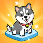 Lucky Puppy 1.2.6 (Mod Unlimited Money)