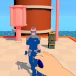 Magnetico: Bomb Master 3D 1.04 (Mod Unlimited Money)
