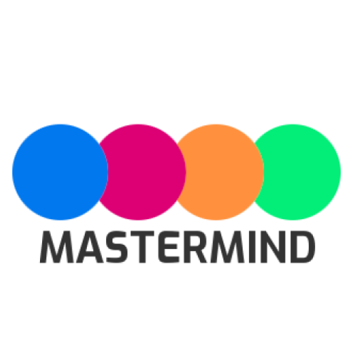 Mastermind – the educational code breaking puzzle  (Mod Unlimited Money) 2.0.0