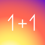 Mental arithmetic (Math, Brain Training Apps) 2.1 (Mod Unlimited Trainers)