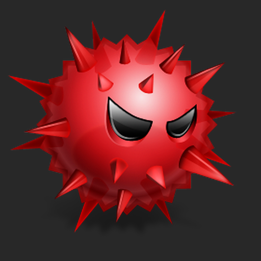 Minesweeper  (Mod Unlimited Money) 2.5.3