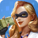 Narcos City 1.0.17.46 (Mod Unlimited Money)