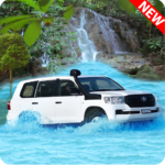 Offroad Jeep Driving 3D: Offline Jeep Games 4×4 1.11 (Mod Unlimited Money)