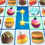 Onet Connect – Free Tile Match Puzzle Game 1.1.1 (Mod Unlimited Money)