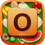 Ordguf – Word Snack 1.4.4 (Mod Unlimited Money)