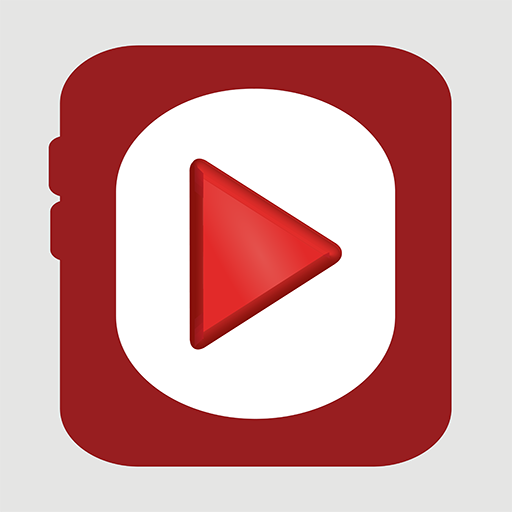 Overplay Games – Videos you Play, Games you Make  (Mod Unlimited Money) 1.5.4