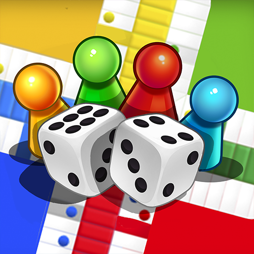 Parcheesi – Board Game  (Mod Unlimited Money) 0.4.4