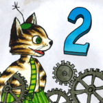 Pettson's Inventions 2  (Mod Unlimited Money)