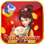 Red Chamber Slot : Real casino experience 3.3.6 (Mod Unlimited Money)