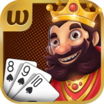 Rummy King – Free Online Card & Slots game 2.3 (Mod Unlimited Money)