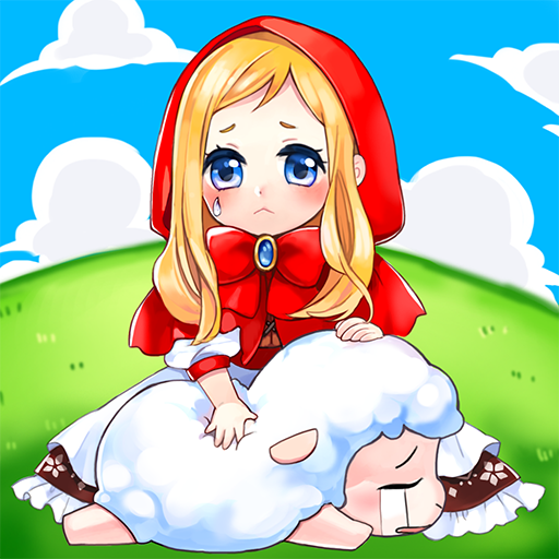 Sheep Tycoon  (Mod Unlimited Money) 1.1.1