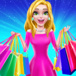 Shopping Mall Girl – Dress Up & Style Game 2.4.7 (Mod Unlimited Money)